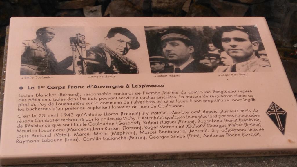Lespinasse et Volvic 01/03/1944 Dsc_0319