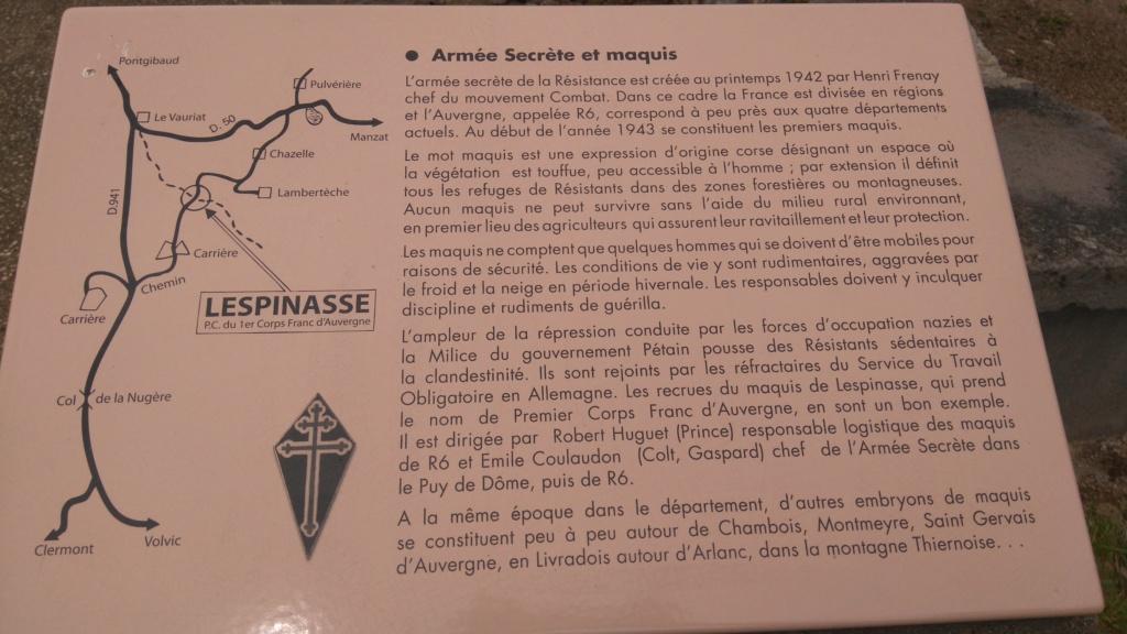 Lespinasse et Volvic 01/03/1944 Dsc_0320