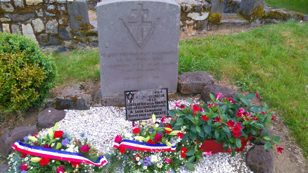 Lespinasse et Volvic 01/03/1944 Dsc_0412