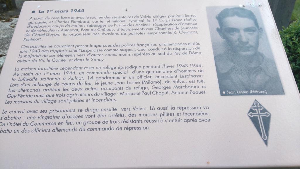 Lespinasse et Volvic 01/03/1944 Dsc_0416