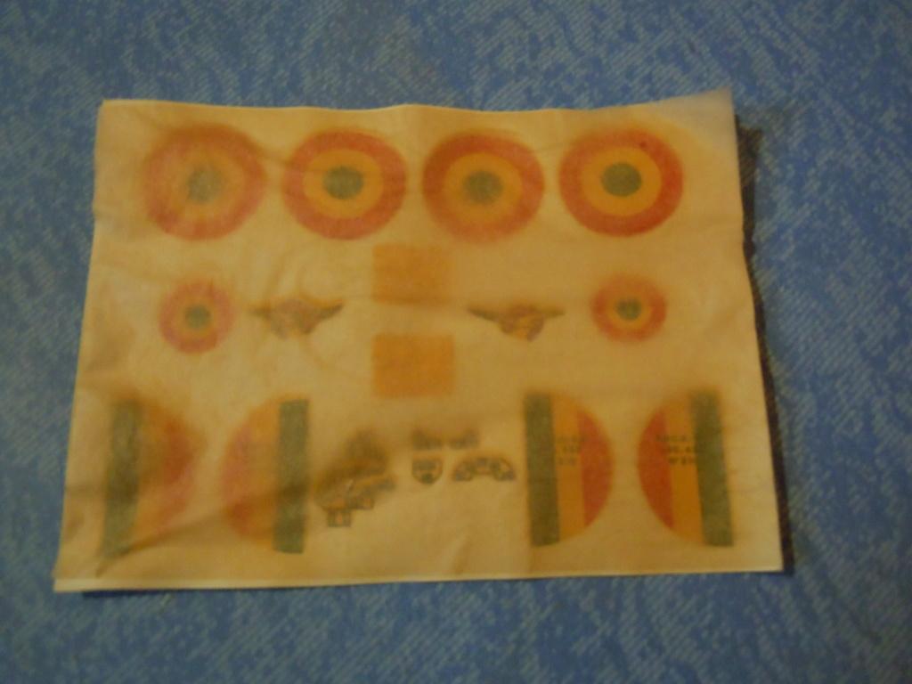 LIORE et OLIVIER 45 Réf L391 Dscn8345
