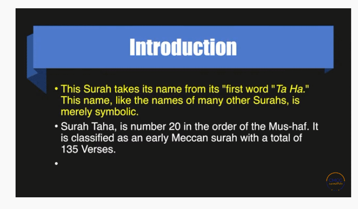 The Maqasidic Tafsir - Pursuing the Higher Aims of the Qur'anic Scriptures 20-1-210