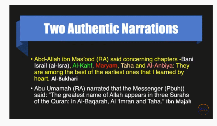 The Maqasidic Tafsir - Pursuing the Higher Aims of the Qur'anic Scriptures 20-1-410