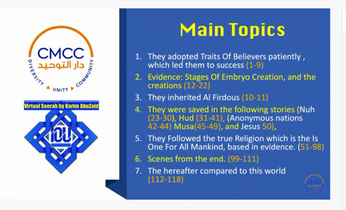 The Maqasidic Tafsir - Pursuing the Higher Aims of the Qur'anic Scriptures - Page 2 23-1010