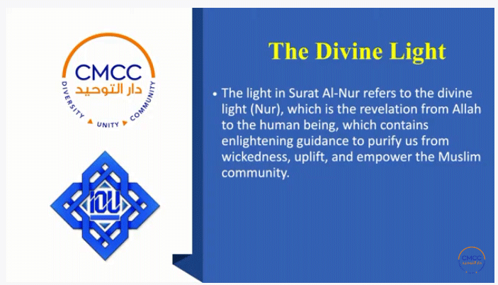 The Maqasidic Tafsir - Pursuing the Higher Aims of the Qur'anic Scriptures - Page 2 24-410