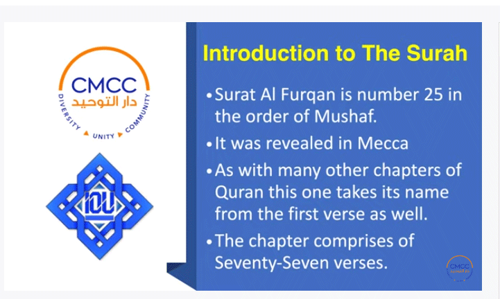 The Maqasidic Tafsir - Pursuing the Higher Aims of the Qur'anic Scriptures - Page 2 25-210
