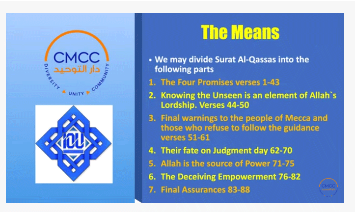 The Maqasidic Tafsir - Pursuing the Higher Aims of the Qur'anic Scriptures - Page 2 28-1610