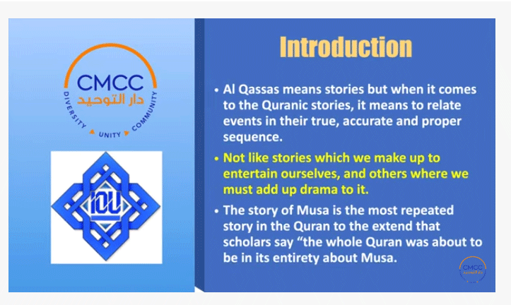 The Maqasidic Tafsir - Pursuing the Higher Aims of the Qur'anic Scriptures - Page 2 28-410