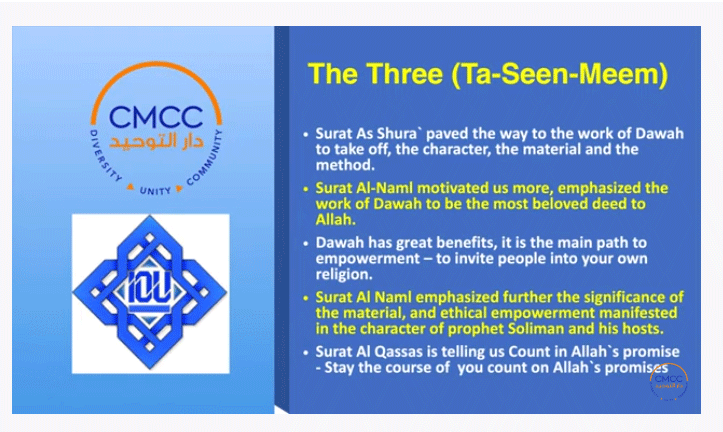 The Maqasidic Tafsir - Pursuing the Higher Aims of the Qur'anic Scriptures - Page 2 28-610