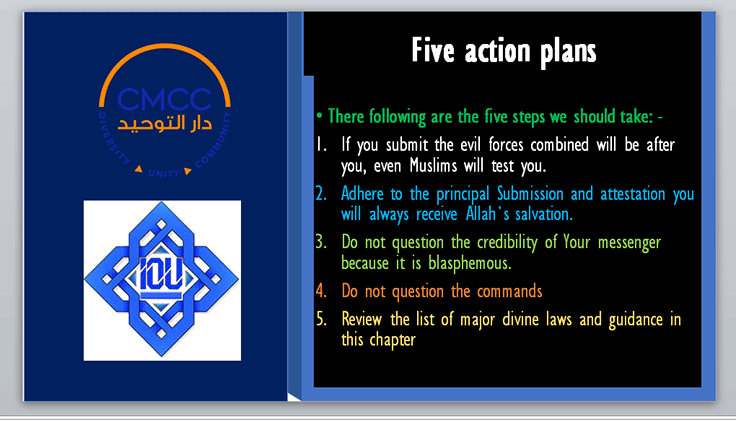 The Maqasidic Tafsir - Pursuing the Higher Aims of the Qur'anic Scriptures - Page 2 33-610