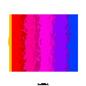 Gems Of The Heart - Shaikh Ibrahim Zidan - Page 4 8710