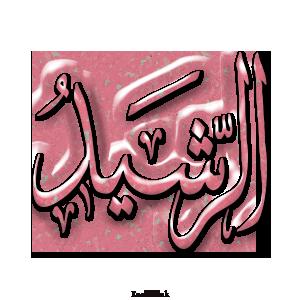 Gems Of The Heart - Shaikh Ibrahim Zidan - Page 4 9010