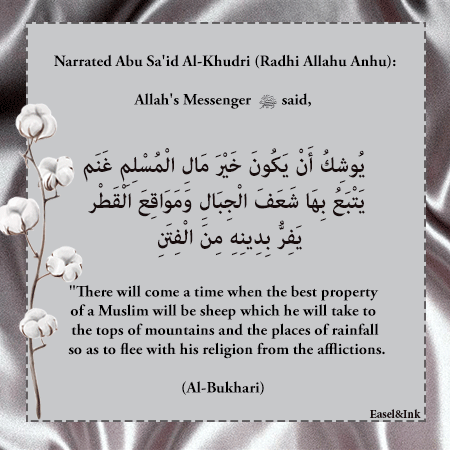 Gems Of The Heart - Shaikh Ibrahim Zidan - Page 4 End-sh10