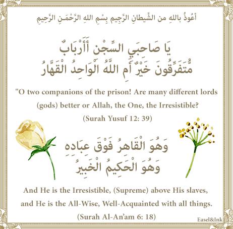 Gems Of The Heart - Shaikh Ibrahim Zidan - Page 4 S12a3910