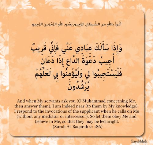 Gems Of The Heart - Shaikh Ibrahim Zidan - Page 4 S2a18610