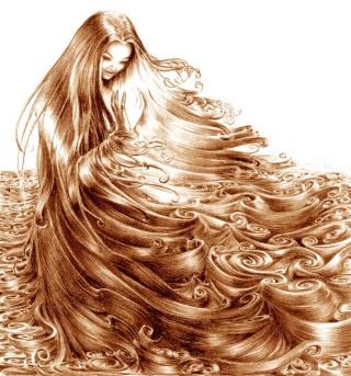 Vos cheveux parlent de vous Cheveu11