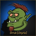 Présentation de la guilde et de ses membres. Grruk_10