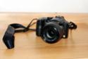 [VENDU] Pack APN Bridge Panasonic Lumix DMC-FZ50 Noir Dsc_0012