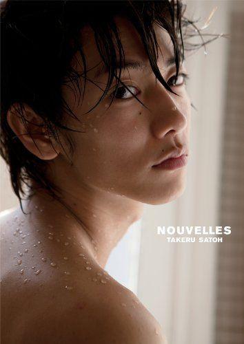 [News] Photobook NOUVELLES 60333310