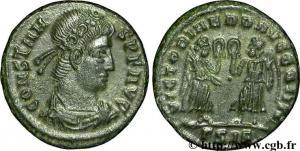 Constantin III? A confirmer Consta10