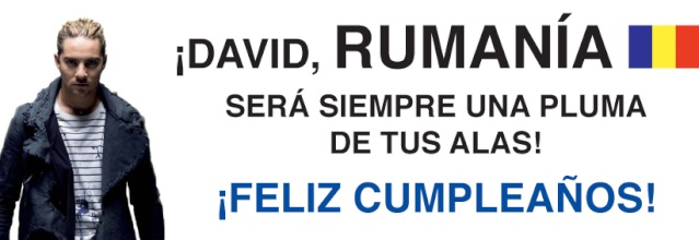 FELIZ CUMPLEANOS DAVID !!!! Banner13