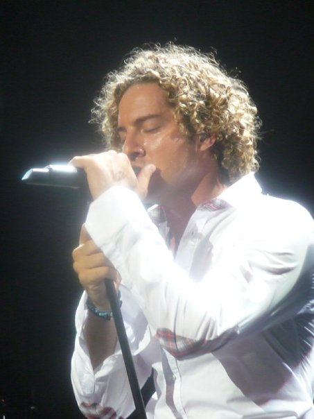 POZE CU DAVID BISBAL/ PHOTOS WITH DAVID BISBAL - Pagina 5 Db_a10