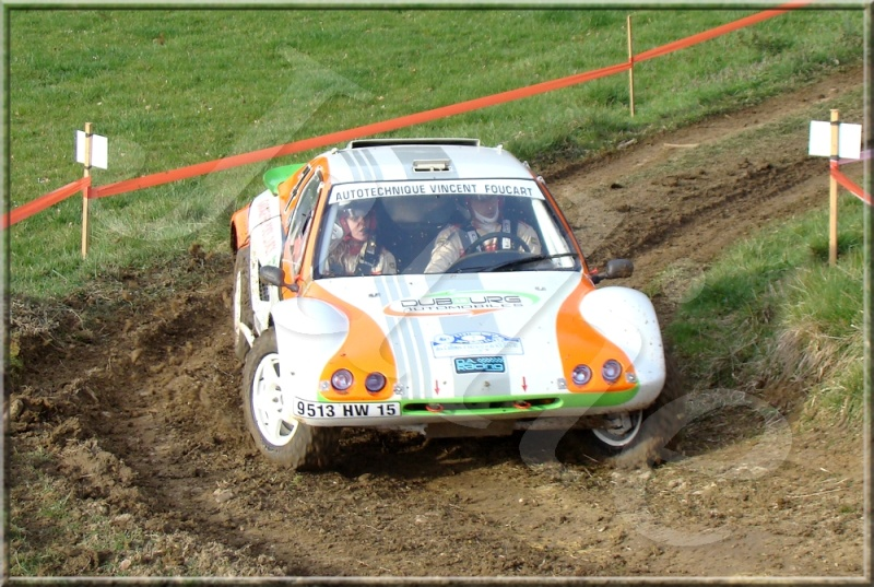Photos Arzacq 2010 - Page 2 Dsc04511