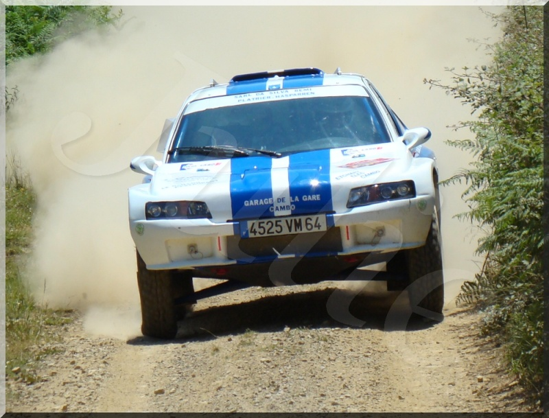 Photos Basse Navarre 2010 - Page 2 Dsc04722
