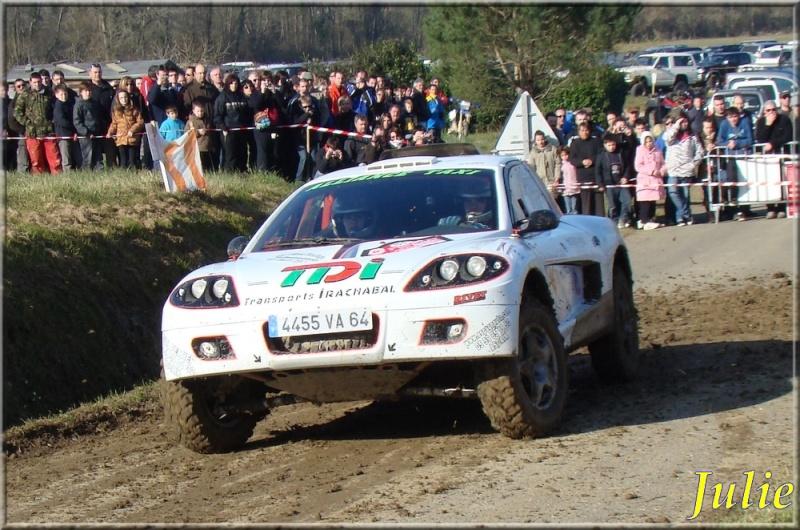 Photos Arzacq 2011 Dsc06013