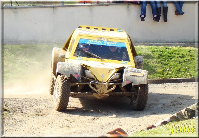 Photos Arzacq 2011 Dsc06015