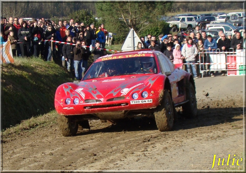Photos Arzacq 2011 Dsc06016
