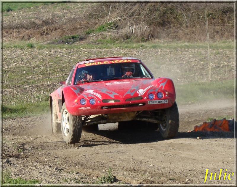 Photos Arzacq 2011 Dsc06115