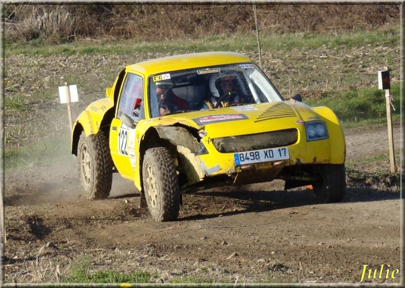 Photos Arzacq 2011 Dsc06119
