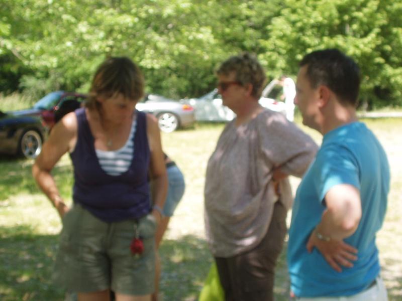 Compte rendu Sortie Drôme Provencale 5/6 juin 2010 - Page 3 P1010106
