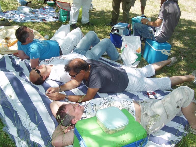 Compte rendu Sortie Drôme Provencale 5/6 juin 2010 - Page 3 P1010107