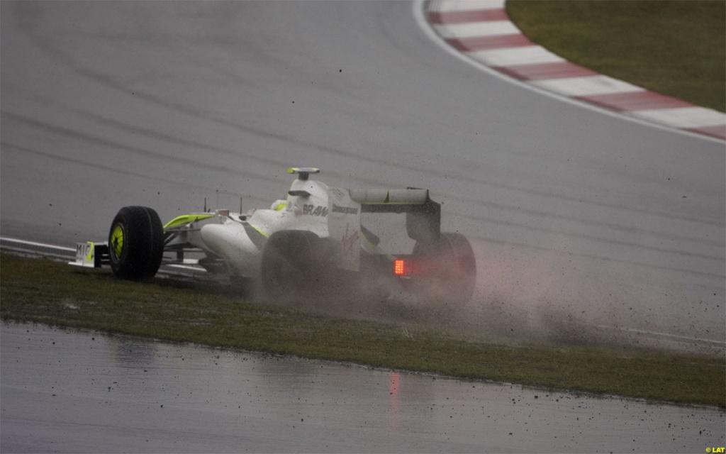 Gran Premio de CHINA - Shanghai - - Página 3 L_sne210
