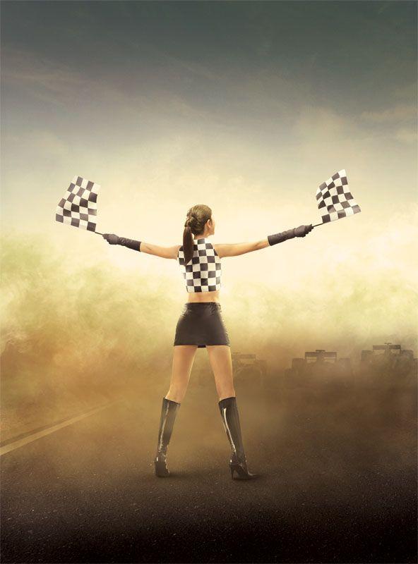 NOTICIAS AL DIA (lo ocurrido entre carreras y entrenos) Peng_210