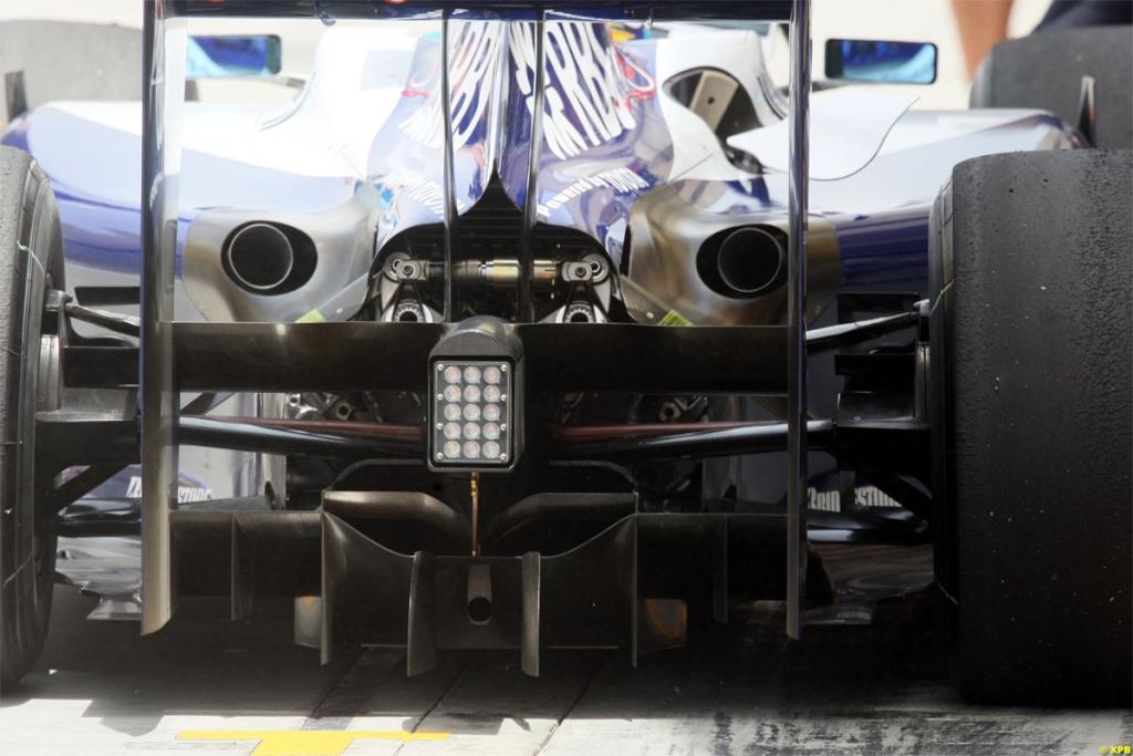 Gran Premio de BAHREIN - Sakhir - - Página 2 Xpb_2914