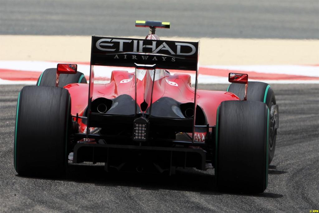 Gran Premio de BAHREIN - Sakhir - - Página 2 Xpb_2915