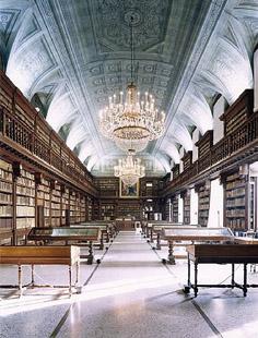 Apariencia de la Biblioteca Kgkgkg10