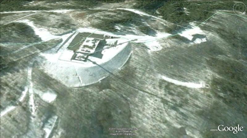 Catastrophe naturelle au japon (tremblement de terre, tsunami, incidents nucléaires) 155
