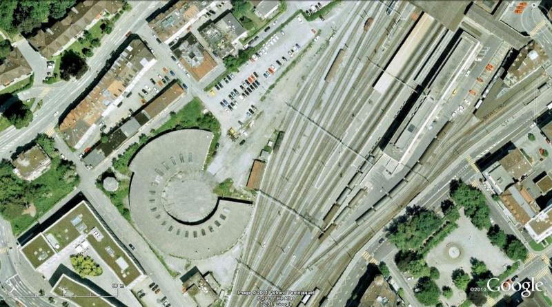 A la recherche des rotondes ferroviaires 1bis11