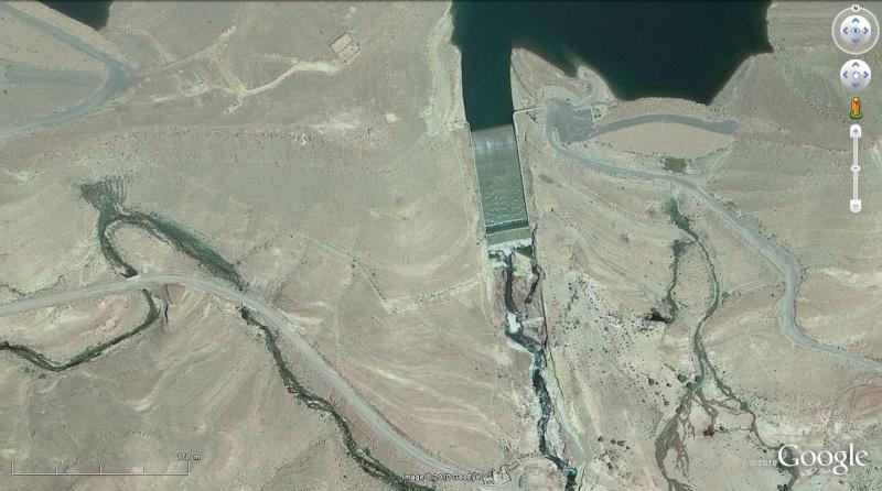 Les barrages dans Google Earth - Page 8 212