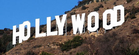 """holliwood - Le panneau """"Hollywood"""", Los Angeles - USA - Page 2 A211"""
