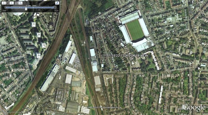 Stades de football dans Google Earth - Page 17 Aaaa11