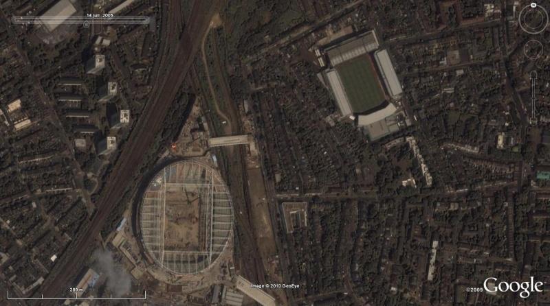 Stades de football dans Google Earth - Page 17 Aaaa210