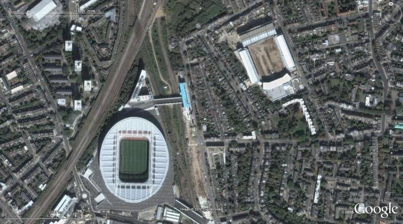 Stades de football dans Google Earth - Page 17 Aaaa410