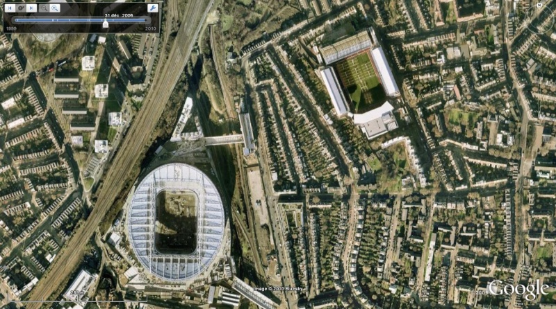 Stades de football dans Google Earth - Page 17 Aaaa510