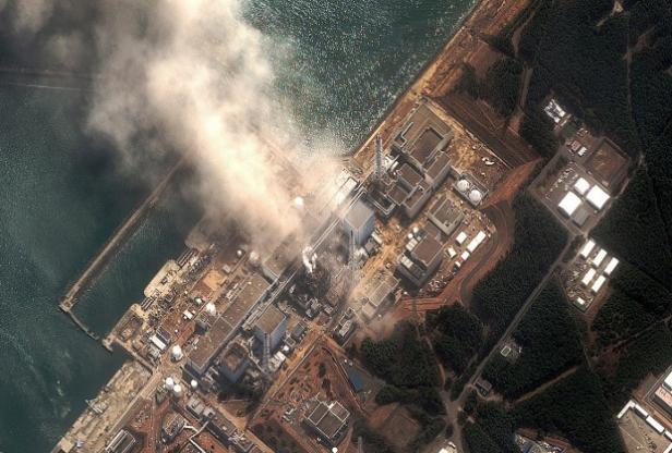 Catastrophe naturelle au japon (tremblement de terre, tsunami, incidents nucléaires) - Page 3 Articl10