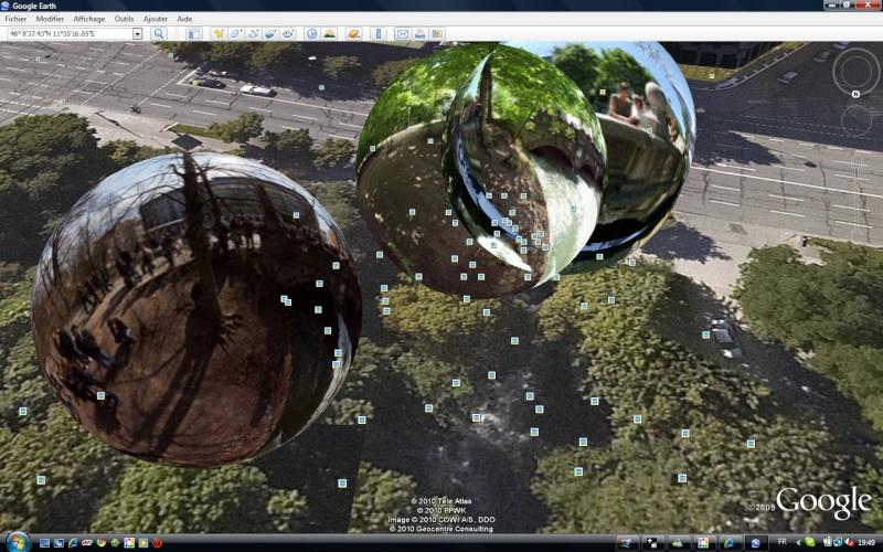 Les panoramiques de 360° Cities - Page 3 Captur10